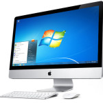 Win-7-Boot-Camp-on-iMac